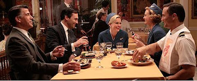 Mad men s03e06 | Mad men season 3 episode 6
