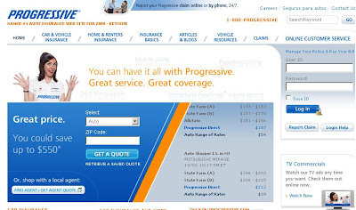 progressive.com payments, progressive.com jobs, progressive insurance, progressive insurance claims, progressive insurance phone number, progressive insurance co, progressive insurance reviews, progressive insurance login, progressive insurance payment, www.progressiveagent.com, www.progressive.com login, www.progressiveinsurances.com