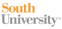 South University Login for Student at mycampus.southuniversity.edu