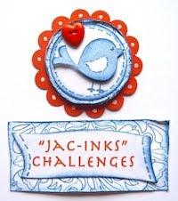 JAC-INKS