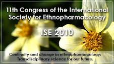 ISE 2010 (Etnobiología y etnofarmacología)