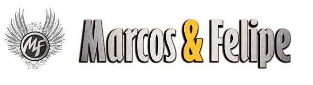Marcos & Felipe