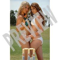 Pictures from Australian Bikini