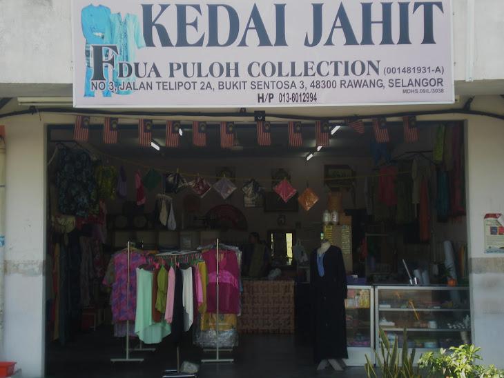 kedaijahitf20cikita.blogspot.com