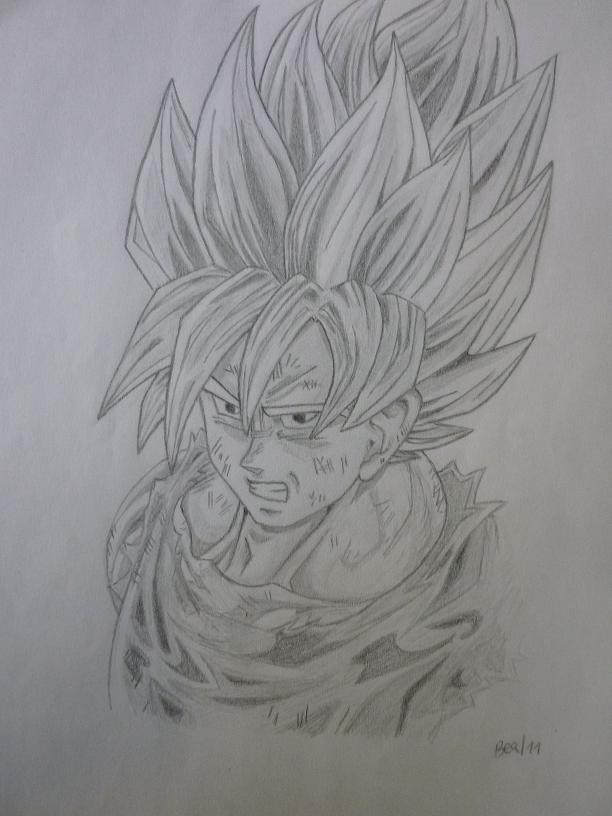 mejores  dibujos