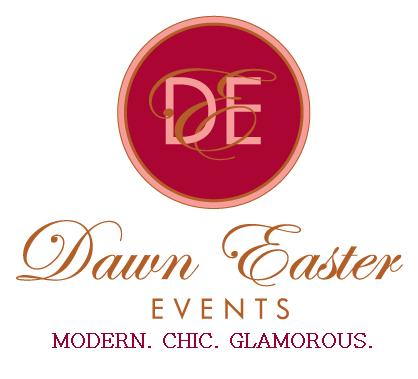 Dawn Easter Events