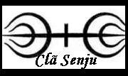 Clã Senju ..... Cl%C3%A3+Senju