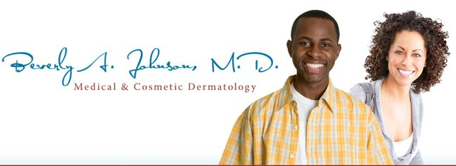 Washington DC Medical and Cosmetic Dermatology Blog