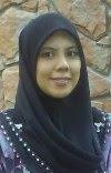 Noor Hayati Bini Daud 206274