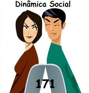 Dinâmica Social 171