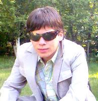 Mihai Mehedintu