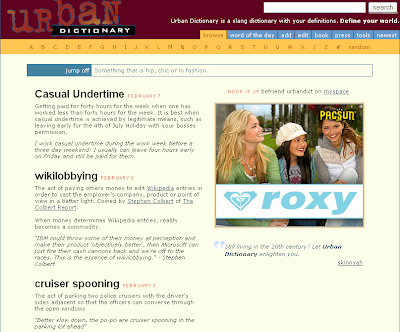 urban dictionary online dating Dating dictionary - find a woman in my area  dating down urban dictionary new york dating chat dating sites meaning online dating dictionary.