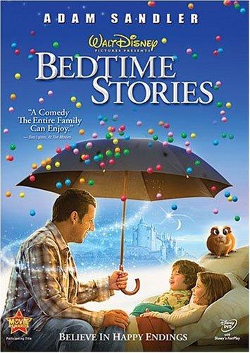http://4.bp.blogspot.com/_rTDL5UDqoEk/TEJm3OB7-WI/AAAAAAAABhY/Hxp6iSF7TSE/s1600/bedtime+stories+poster.jpg