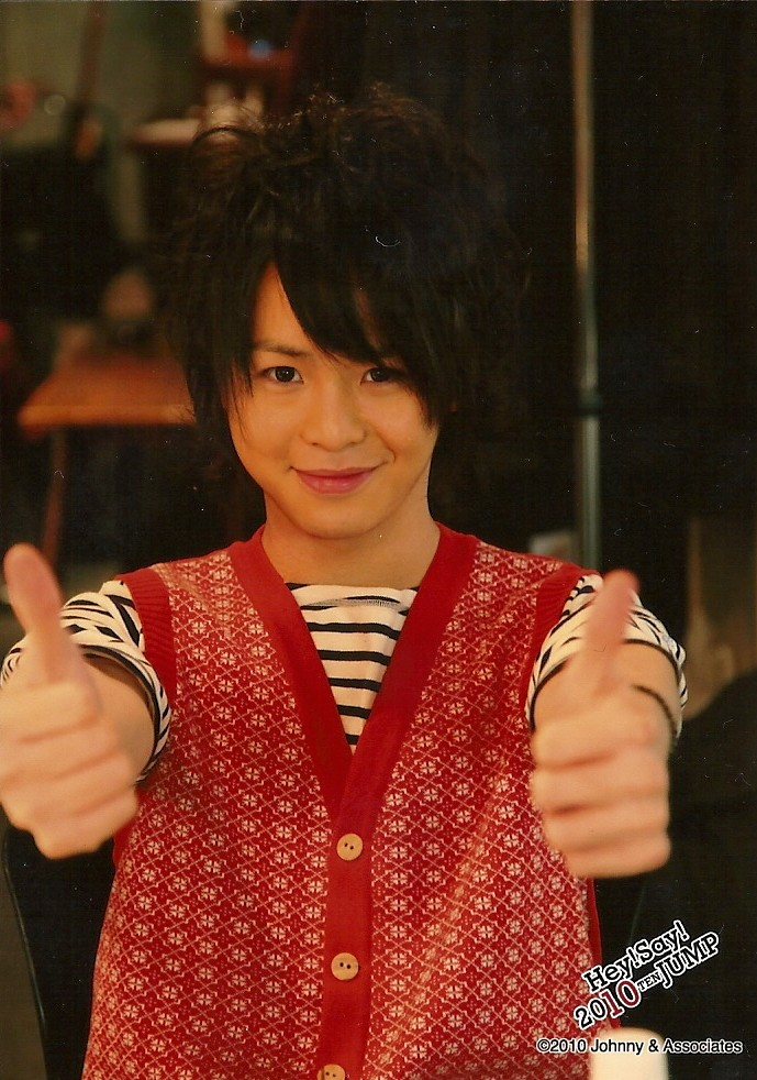 http://4.bp.blogspot.com/_rTYZ8havjew/S7w6_Q6QzEI/AAAAAAAAA_8/kcR3Q_FbFvk/s1600/Daiki2010_(harucon)_01.jpg