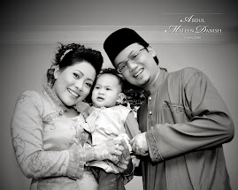 @FFarel Family