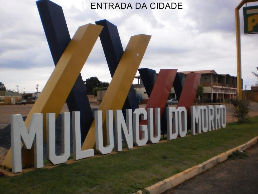Contas da Câmara de Mulungu do Morro são aprovadas na íntegra!