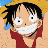 Os 5 personagens mais bizarramente engraçados dos animes (por Noticias Animes)