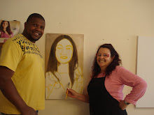 As primeiras aulas da Rute comigo  2008