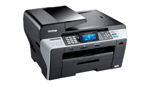 Brother Mfc 7340 Printer Driver Download Free Windows 7