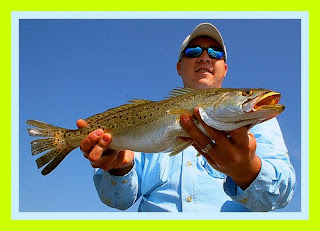 Where to catch speckled trout in alabama fishing tackle for Trout fishing in alabama