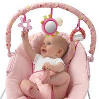 TnM Shop Sỉ & lẻ Đồ chơi - Đồ dùng Baby. Hàng hiệu nhập khẩu từ Mỹ- Rẻ nhất Sài Gòn - 5