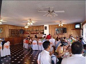 Caracha Michoacan Related Keywords & Suggestions - Caracha Michoacan ...