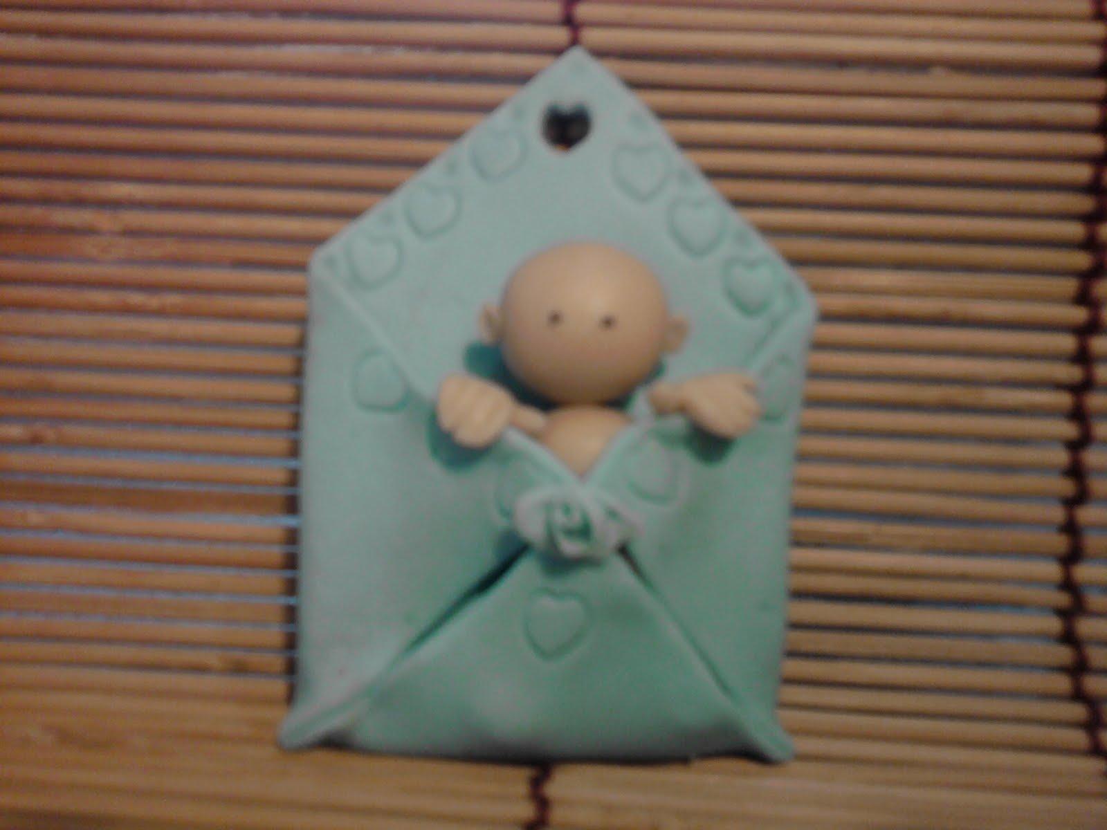 artesaniasmares souvenirs para bebe