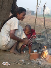 GFA Slum Ministry