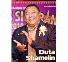 Duta Shamelin Biz