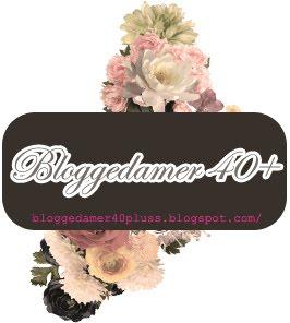 Knapper til bloggen din!
