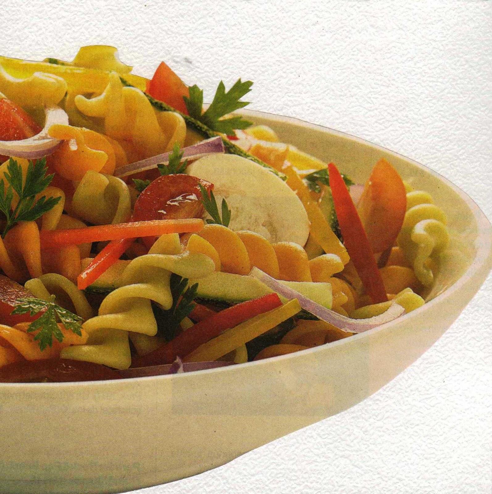 Platos de comida imagui for Comida francesa platos tipicos