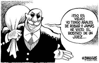 http://4.bp.blogspot.com/_rUnaTCqKX5I/S_u4Sq40ddI/AAAAAAAACBQ/XkbxzfIak0w/s1600/ladrones_guante_blanco1.jpg