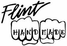 Flint Handmade