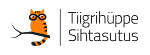 Tiigrihppe Sihtasutus