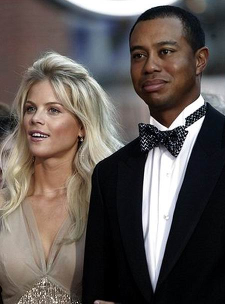 tiger woods new girlfriend mugshot. tiger woods new girlfriend 22.