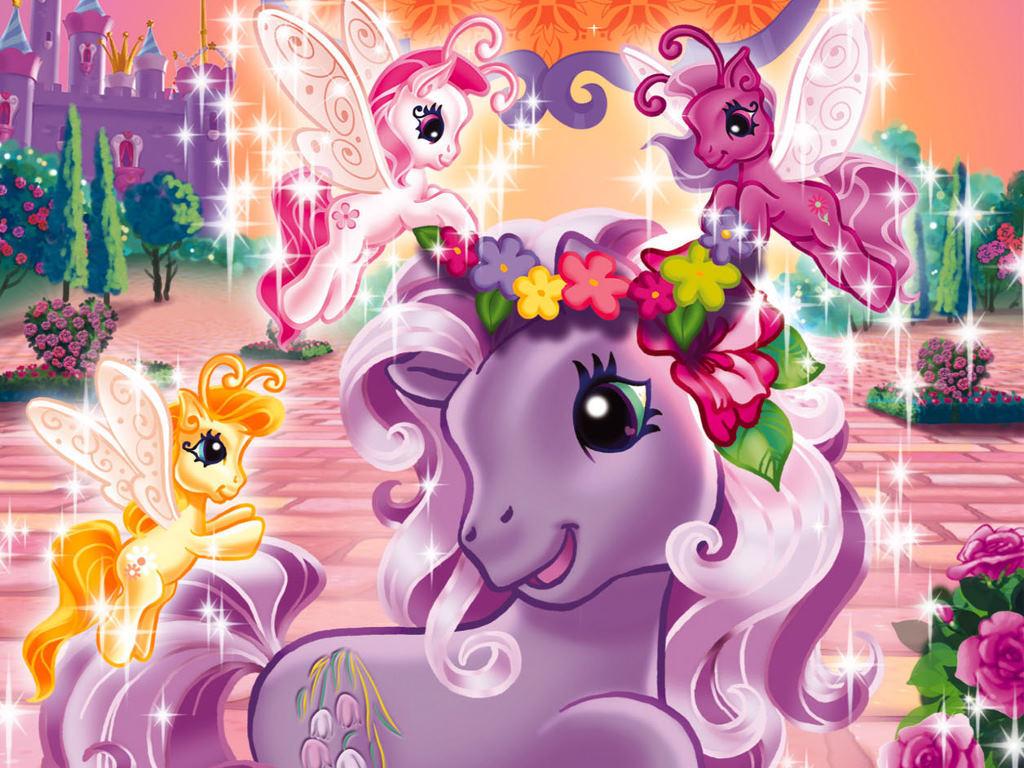 http://4.bp.blogspot.com/_rUyDhdZLna8/TUbTeoE9GbI/AAAAAAAAe3k/IqWgWxihUPY/s1600/My-Little-Pony-Wallpaper-my-little-pony-6351164-1024-768.jpg