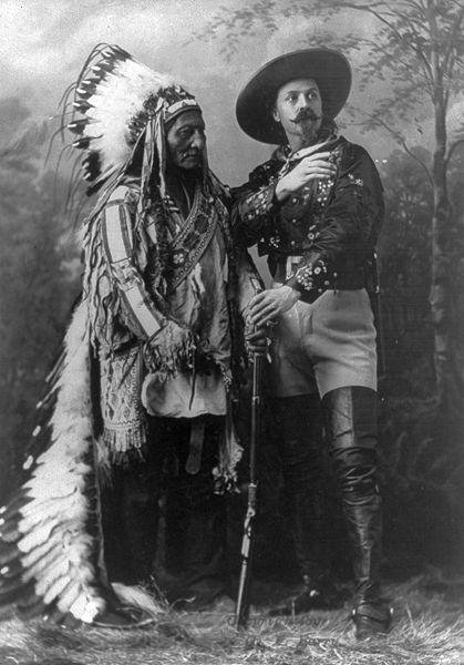 Native american research for Noleggio di yankton south dakota