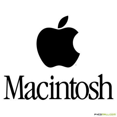 magnus versiones del sistema operativo macintosh