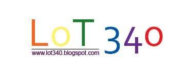 LoT 340