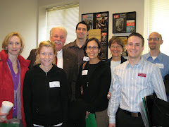 Legislative Impact Day