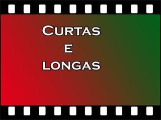 Curtas & Longas