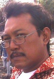 Rahadi Agus Prihanto