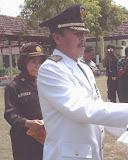 H Bambang Pudjiono
