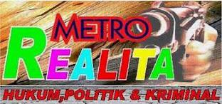 Metro Realita