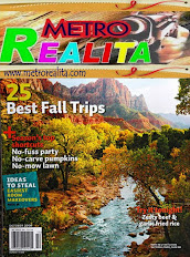 edisi 87 www.metrorealita.com