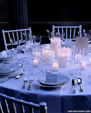 CHEAP CENTERPIECES FOR WEDDINGS