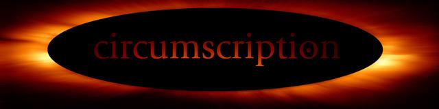 Circumscription