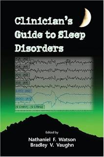 Clinician's Guide to Sleep Disorders 1