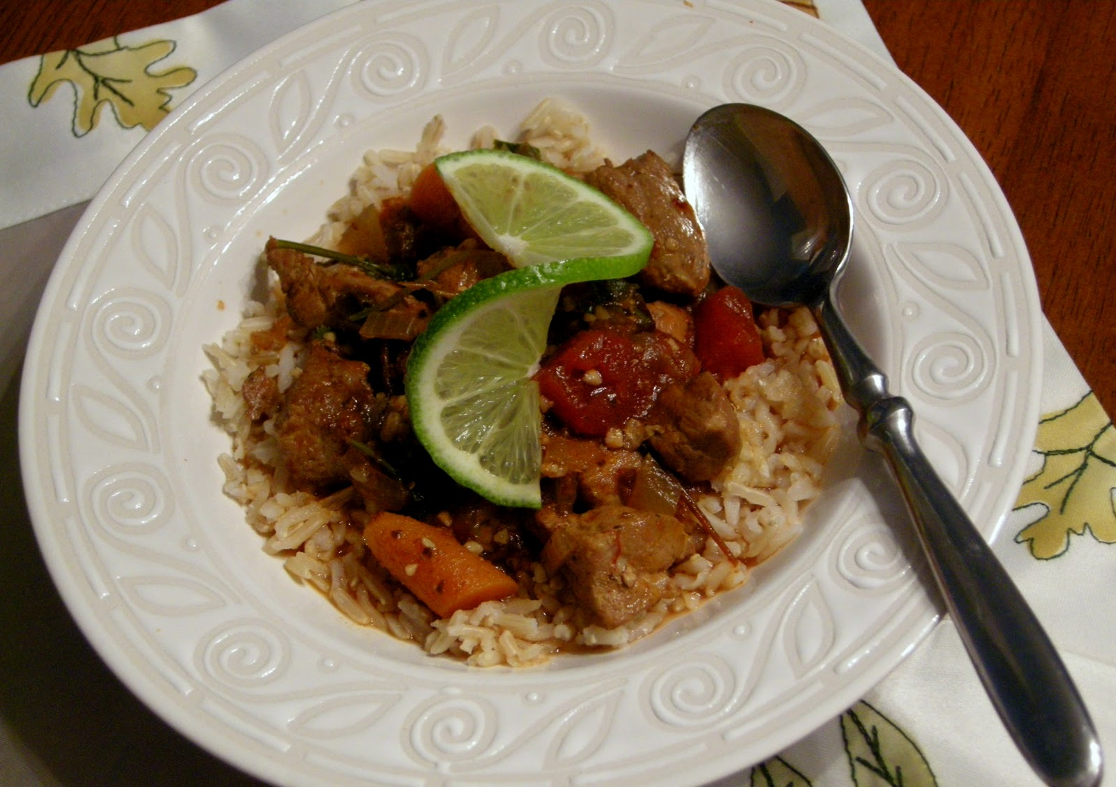 chili pork stew we have 22 game day recipes pork and green chile stew ...