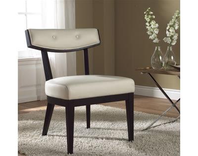interior decorating home design room ideas modern furniture